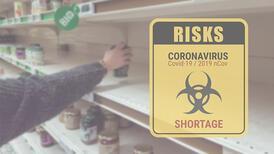 Corona virüs salgını sırasında güvenli alışveriş nasıl yapılır?