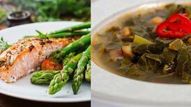 Evde kolayca yapabileceğiniz bağışıklık sistemini güçlendiren 5 yemek tarifi
