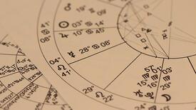 1 Nisan numerolojisi