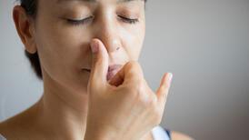 10 dakikada akciğerlerinizi güçlendiren 4 egzersiz