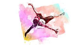 Ruhun dansı