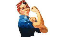 Dünyanın ilk kadın hakları savunucuları kimlerdir? İşte hikayeleri