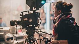 Kadın hakları ile ilgili filmler nelerdir? Mutlaka izlenmesi gereken kadın mücadelesi filmleri