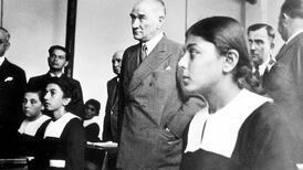 Kadın hakları bildirgesi nedir, maddeleri nelerdir? İlk ne zaman yayınlanmıştır?