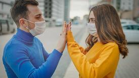 Pandemi ne öğretti?
