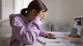 Sınav kaygısı ile nasıl baş edilir? Uzmanından tavsiyeler