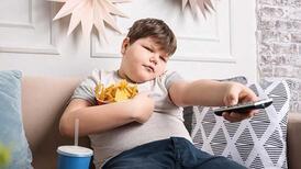 Bilim insanları açıkladı: Coronavirüs obez çocukları olumsuz etkiledi