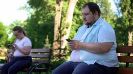 Obezite ile ilgili korkutan sonuç: 2019'da Türkiye'de arttı!