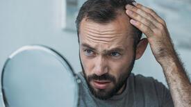 Saç mezoterapisiyle saç dökülmesi önlenebilir mi?