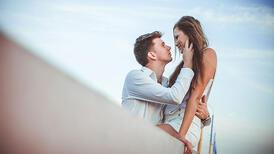 Eski sevgilinizle ilişkiyi yeniden canlandırmak için en etkili ipuçları