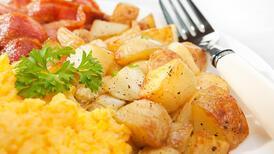 Patatesi kahvaltıda tüketirsek vücutta ne olur?