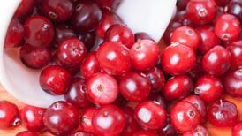 İşte süper meyve: Sizi enfeksiyonlara karşı koruyor!