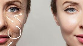 İp ile yüz germe nedir? İp ile yüz germe tedavisi kalıcı mı?