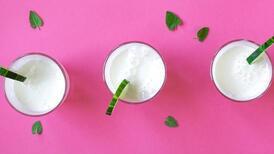 Yazın ayran içmemiz için 7 muhteşem neden - İyi ayran nasıl olur?