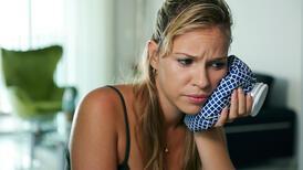 Diş ağrısı neden olur? Diş ağrısını geçiren yöntem var mı?