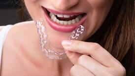 Diş gıcırdatma hastalığına hipnozla çözüm!