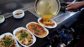 Tarsus'dan büyük atak! Tescilli lezzetleriyle gastronomi turizminde de öne çıkacak