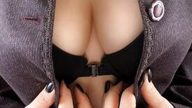 Göğüs estetiği sonrası dikkat edilmesi gerekenler