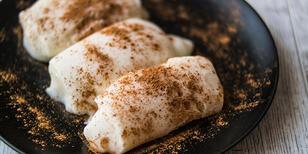 Gerçek tavuk göğsü tarifi - Gerçek tavuk göğsü nasıl yapılır?