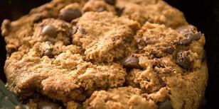Tavada fırınsız kurabiye tarifi - Fırınsız kurabiye nasıl yapılır?