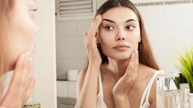 Kimyasal peeling cildimizi nasıl etkiliyor?
