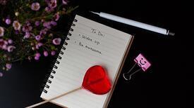 Yapılacaklar listesini sevmenin 5 yolu