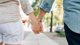Aşık olma korkusu: Filofobi nedir?
