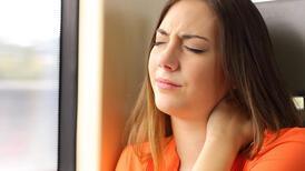Yolculuk sırasında bel ve boyun ağrısı nasıl önlenir?