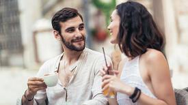 Erkekleri çekici yapan araştırmalarla kanıtlanmış özellikler