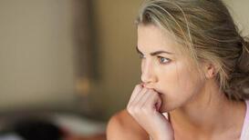 Koruyucu duyguyken hastalığa dönüşebiliyor