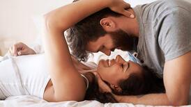 Hamile kalmak için ne sıklıkta ve ne zaman ilişkiye girmelisiniz?