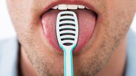 Erkekler dikkat! Ağzınızda varsa sertleşme sorunu yaratıyor
