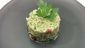 Pirinç pilavı sağlıklı bir şekilde nasıl pişirilmeli?