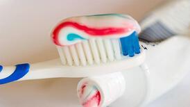 Diş macunu alırken dikkat edilmesi gereken 5 kriter