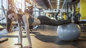 Egzersiz yapmak için nasıl motivasyon bulunur?