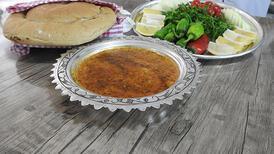 Corona virüsten koruyan çorba: Ezogelin