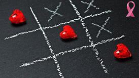 Astroloji ve aşk hayatınızda astrolojik öneriler
