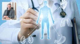 Ozonterapinin bağışıklık sistemi üzerindeki önemi