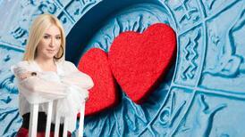 Kadınlara astrolojik aşk tüyoları: Venüsün kadınları