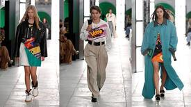 Paris Moda Haftası Notları: İlkbahar 2021