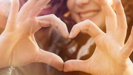 Sevgiliyle Yapılacak Aktiviteler Nelerdir? Evde Ve Dışarıda Yapılabilecek En Eğlenceli Aktiviteler