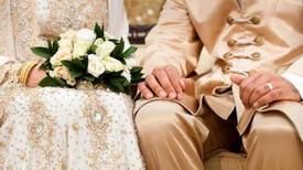 Düğün Masrafları Ne Kadar Tutar? 2021 Ortalama Evlilik Bütçesi Ve Eşya Listesi