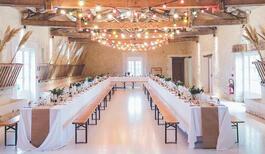 Düğün Salonu Fiyatları 2020 - Yemekli Ve Yemeksiz Ortalama Düğün Mekanları Fiyatları
