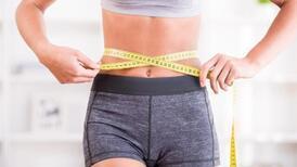 Kilo Vermek Ya Da Almak İçin Günlük Kaç Kalori Almalıyım Diyenlere İpuçları