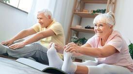 Hangi hastalığa hangi egzersiz yapılmalı?