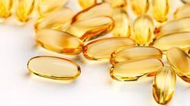 Sağlıklı bir vücut için ne kadar D vitamini almalıyız?