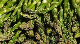 Karaciğer yağlanmasına karşı etkili en iyi 18 besin