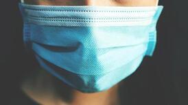 Maske kullanımı yeni bir cilt hastalığı ortaya çıkardı: Maskne