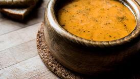Ezogelin çorbası 'Türkiye'nin en iyi yemekleri' listesine girdi