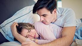 Evlilikte ve ilişkide kendini değersiz hissetmek
